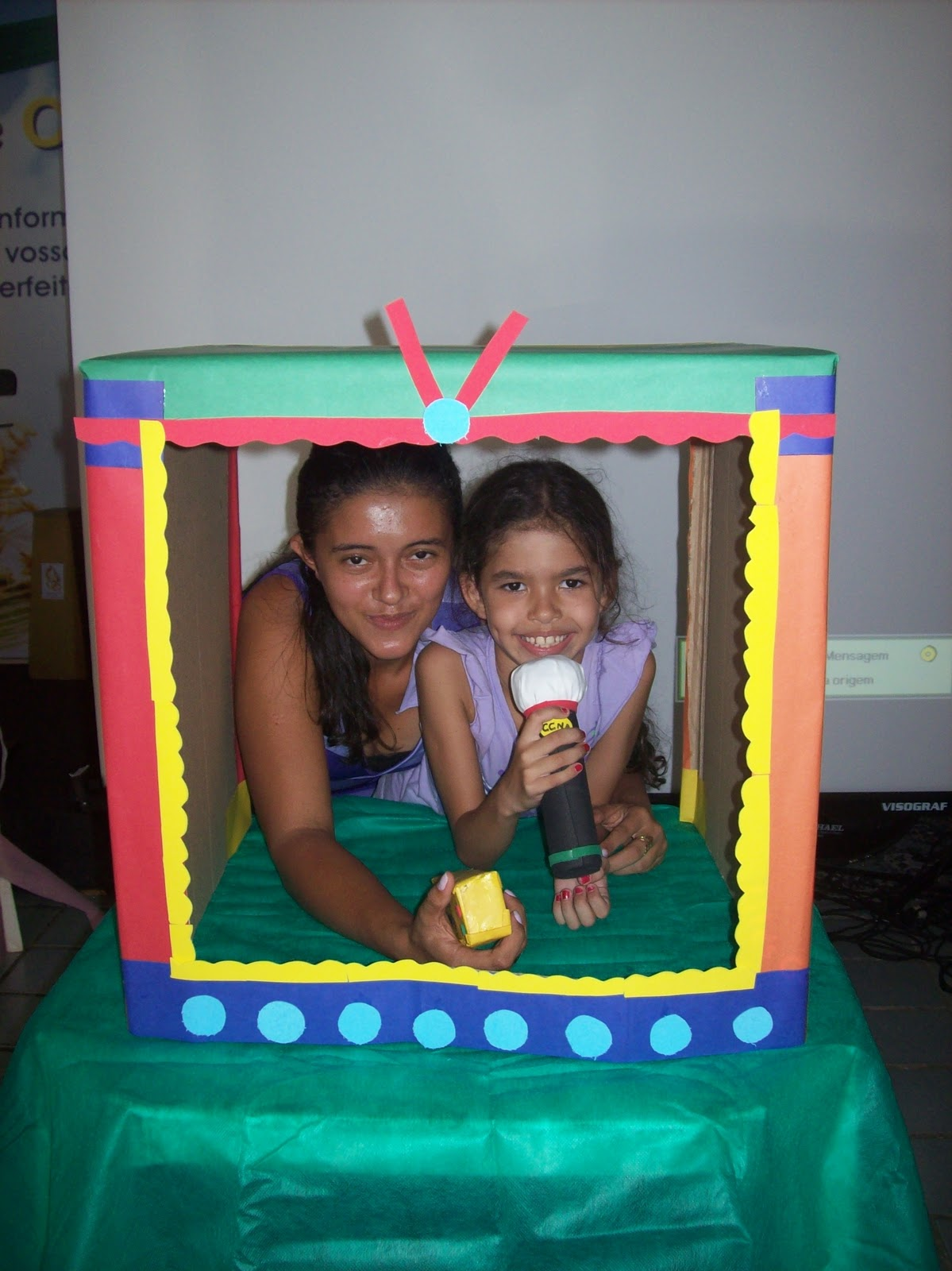 #047C70  em nova janela compartilhar no facebook abre em nova janela clique 116 Janelas De Vidro Em Sao Luis Ma
