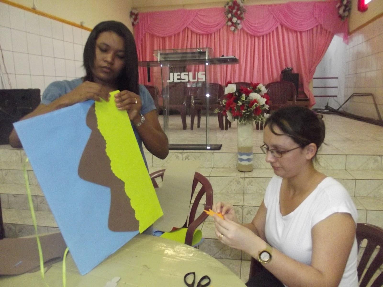 #99AA21  DE RECURSOS CRIATIVOS – IEAD – COROADO – SÃO LUÍS – MA 116 Janelas De Vidro Em Sao Luis Ma