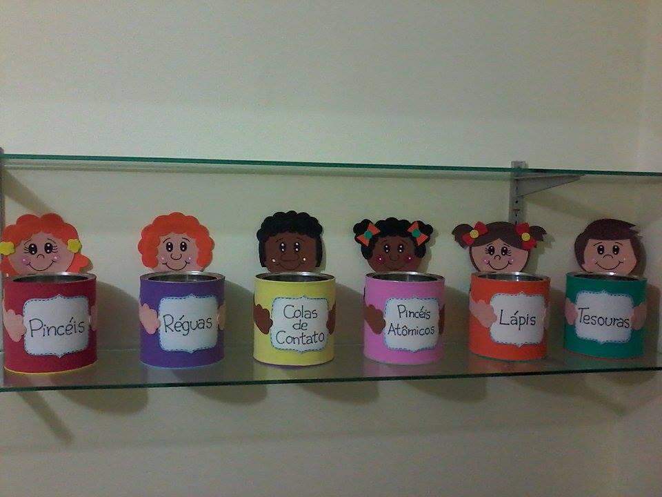 decoracao de sala infantil escola dominical : decoracao de sala infantil escola dominical:10538557_1456044101351609_895583341_n